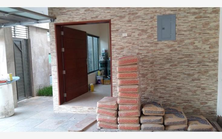 Foto de casa en venta en  , 8 de marzo, boca del río, veracruz de ignacio de la llave, 1025365 No. 17