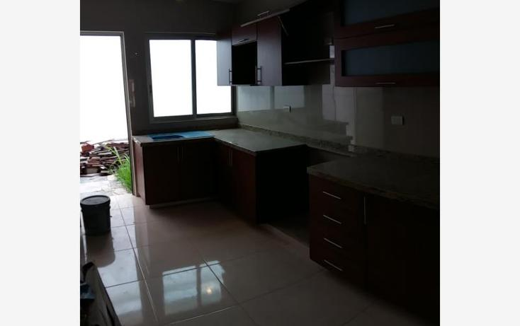 Foto de casa en venta en  , 8 de marzo, boca del río, veracruz de ignacio de la llave, 1025365 No. 20