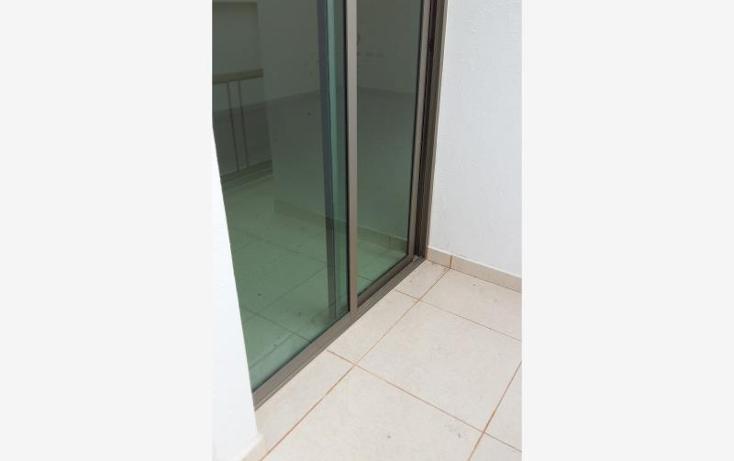 Foto de casa en venta en  , 8 de marzo, boca del río, veracruz de ignacio de la llave, 1025365 No. 27