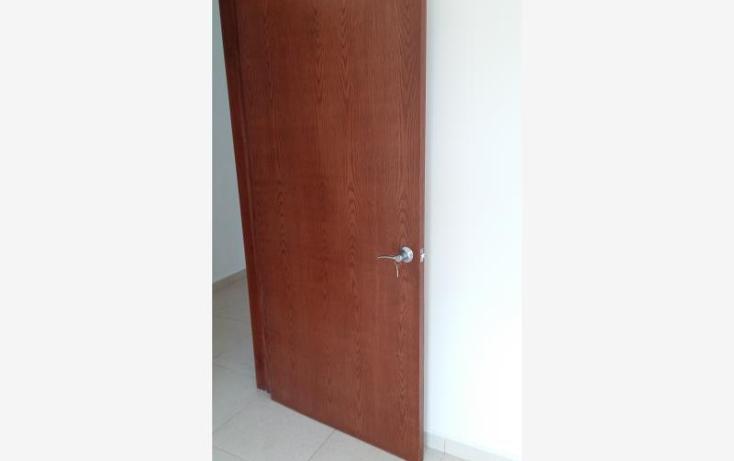Foto de casa en venta en  , 8 de marzo, boca del río, veracruz de ignacio de la llave, 1025365 No. 32