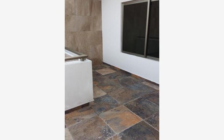 Foto de casa en venta en  , 8 de marzo, boca del río, veracruz de ignacio de la llave, 1025365 No. 35
