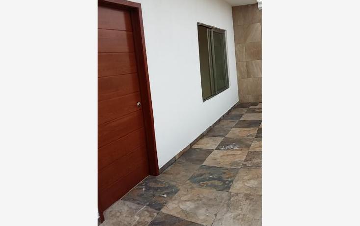 Foto de casa en venta en  , 8 de marzo, boca del río, veracruz de ignacio de la llave, 1025365 No. 38