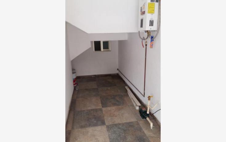 Foto de casa en venta en  , 8 de marzo, boca del río, veracruz de ignacio de la llave, 1025407 No. 06