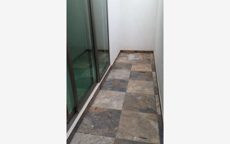 Foto de casa en venta en  , 8 de marzo, boca del río, veracruz de ignacio de la llave, 1025407 No. 14