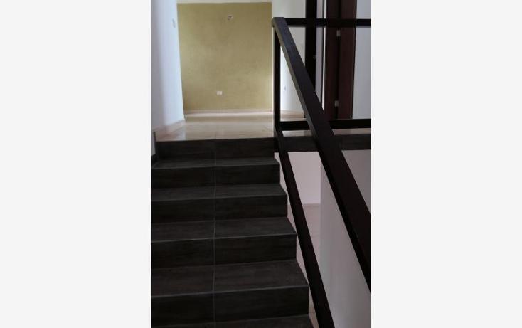 Foto de casa en venta en  , 8 de marzo, boca del río, veracruz de ignacio de la llave, 1025407 No. 18