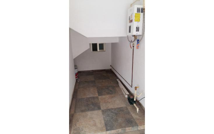 Foto de casa en venta en  , 8 de marzo, boca del río, veracruz de ignacio de la llave, 1130657 No. 05