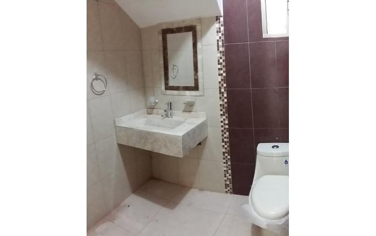 Foto de casa en venta en  , 8 de marzo, boca del río, veracruz de ignacio de la llave, 1130657 No. 10