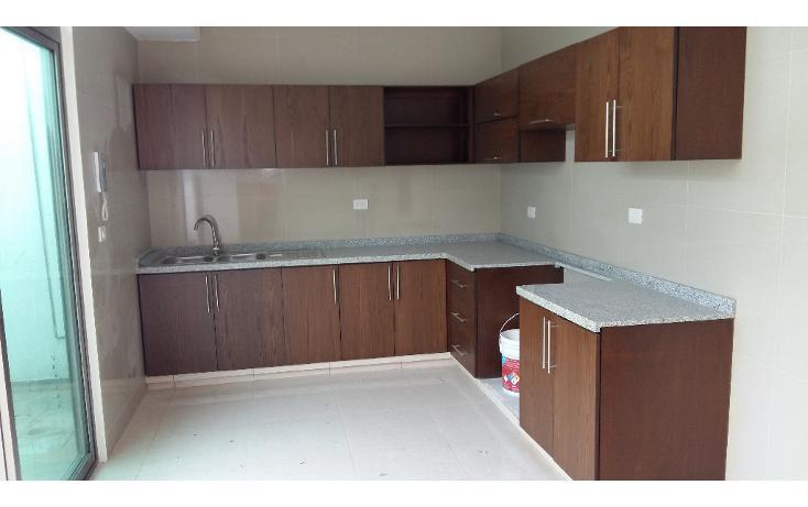 Foto de casa en venta en  , 8 de marzo, boca del río, veracruz de ignacio de la llave, 1130657 No. 13