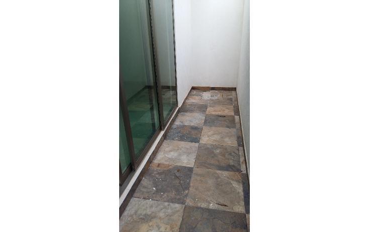 Foto de casa en venta en  , 8 de marzo, boca del río, veracruz de ignacio de la llave, 1130657 No. 14