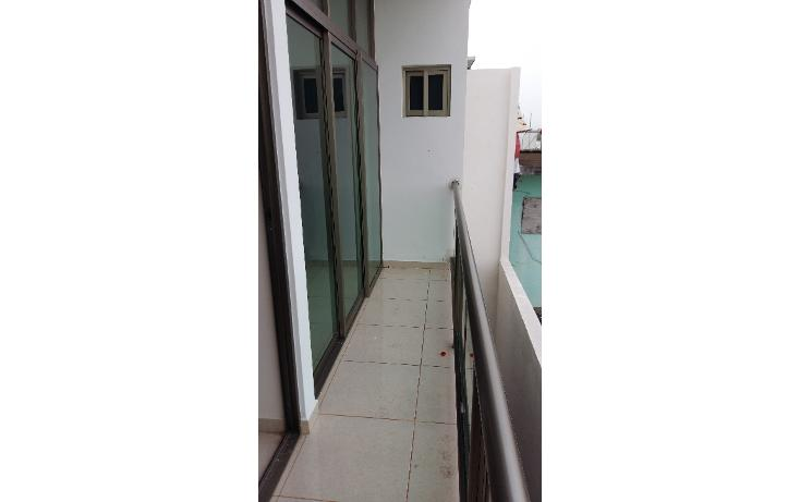 Foto de casa en venta en  , 8 de marzo, boca del río, veracruz de ignacio de la llave, 1130657 No. 23