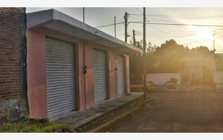 Foto de local en venta en  , 8 de marzo, boca del río, veracruz de ignacio de la llave, 980409 No. 03