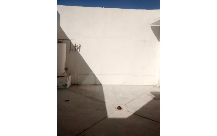 Foto de casa en venta en  , 8 de octubre 2a sección, la paz, baja california sur, 1108795 No. 11