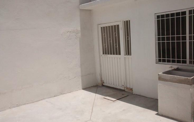 Foto de casa en venta en  , 8 de octubre 2a sección, la paz, baja california sur, 1108795 No. 12