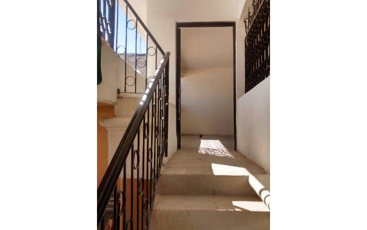 Foto de casa en venta en  , 8 de octubre 2a sección, la paz, baja california sur, 1108795 No. 16