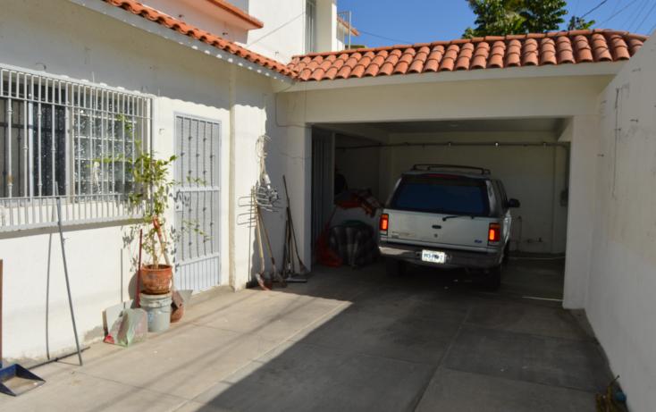 Foto de casa en venta en  , 8 de octubre 2a sección, la paz, baja california sur, 1550096 No. 02