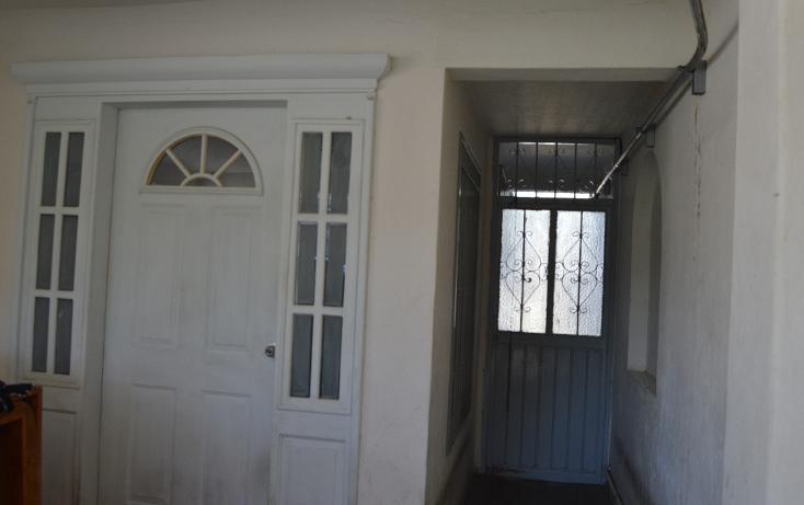 Foto de casa en venta en  , 8 de octubre 2a sección, la paz, baja california sur, 1550096 No. 03