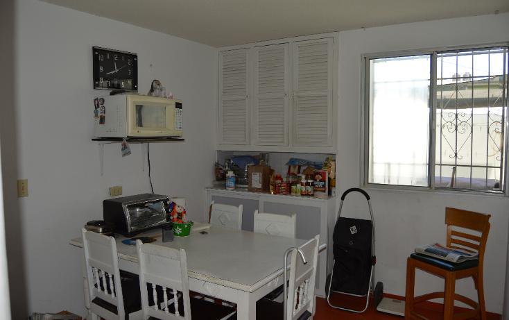 Foto de casa en venta en  , 8 de octubre 2a sección, la paz, baja california sur, 1550096 No. 07