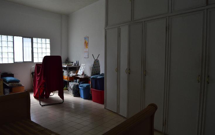 Foto de casa en venta en  , 8 de octubre 2a sección, la paz, baja california sur, 1550096 No. 08