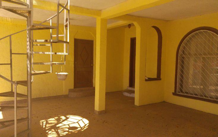 Foto de casa en venta en, 8 de octubre 2a sección, la paz, baja california sur, 1773626 no 03