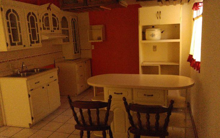 Foto de casa en venta en, 8 de octubre 2a sección, la paz, baja california sur, 1773626 no 05