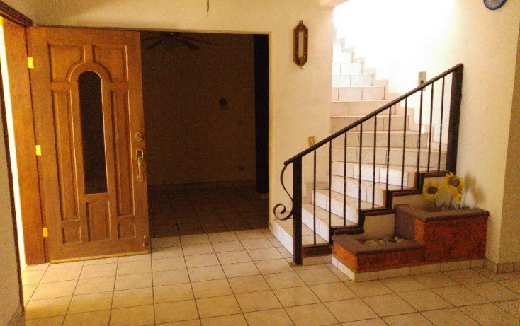 Foto de casa en venta en, 8 de octubre 2a sección, la paz, baja california sur, 1773626 no 07