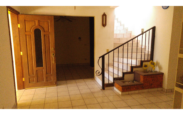 Foto de casa en venta en  , 8 de octubre 2a secci?n, la paz, baja california sur, 1773626 No. 07