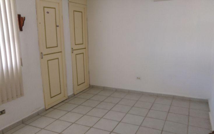 Foto de casa en venta en, 8 de octubre 2a sección, la paz, baja california sur, 1773626 no 09
