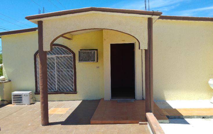 Foto de casa en venta en, 8 de octubre 2a sección, la paz, baja california sur, 1773626 no 15