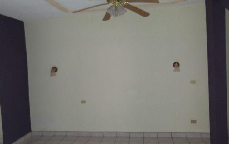 Foto de casa en venta en, 8 de octubre 2a sección, la paz, baja california sur, 1773626 no 21