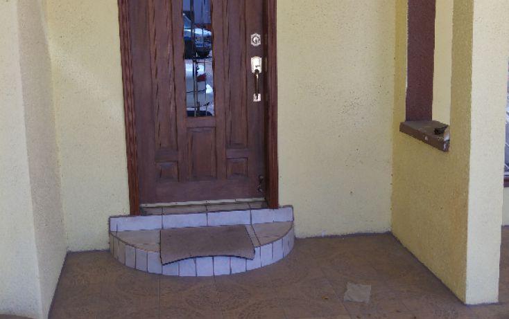 Foto de casa en venta en, 8 de octubre 2a sección, la paz, baja california sur, 1773626 no 22