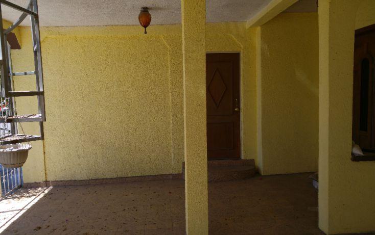 Foto de casa en venta en, 8 de octubre 2a sección, la paz, baja california sur, 1773626 no 23