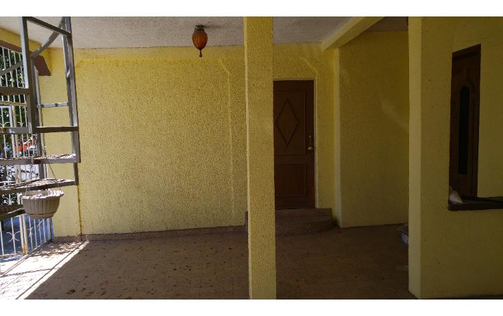 Foto de casa en venta en  , 8 de octubre 2a secci?n, la paz, baja california sur, 1773626 No. 23