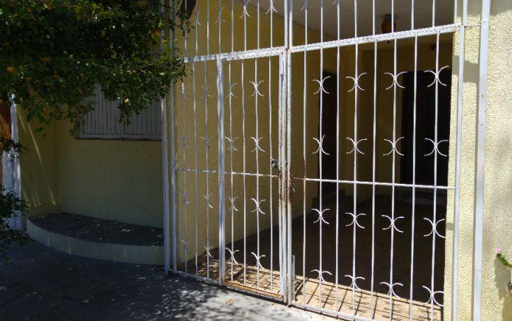 Foto de casa en venta en, 8 de octubre 2a sección, la paz, baja california sur, 1773626 no 24