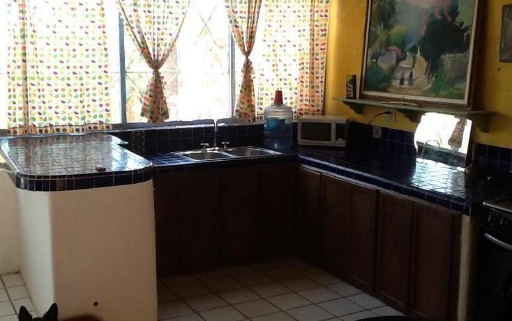 Foto de casa en venta en  , 8 de octubre, los cabos, baja california sur, 1958755 No. 07