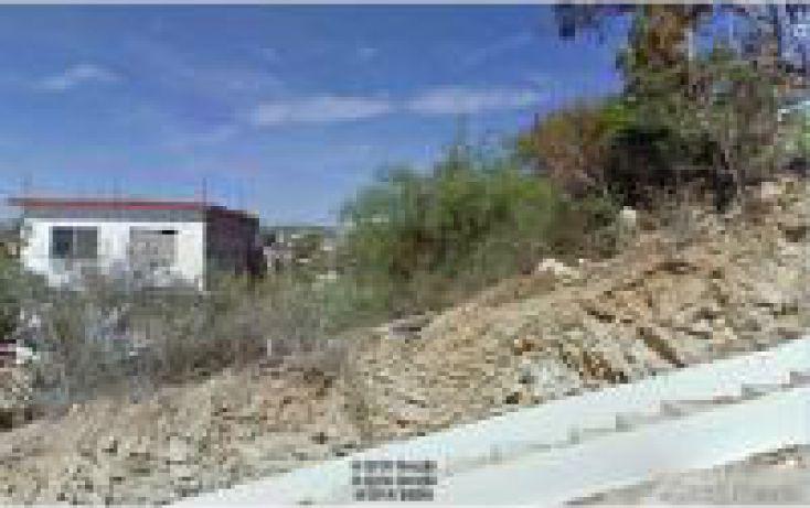 Foto de terreno habitacional en venta en, 8 de octubre, los cabos, baja california sur, 1982992 no 02