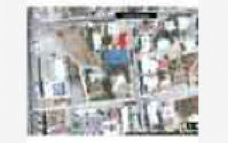 Foto de terreno habitacional en venta en, 8 de octubre, los cabos, baja california sur, 1982992 no 03