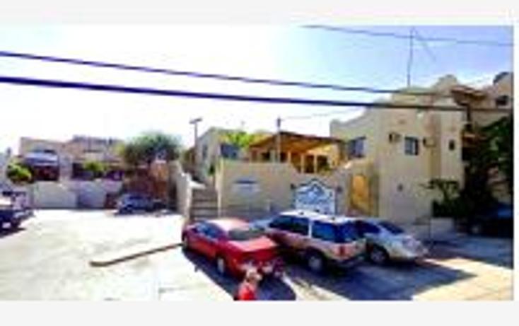 Foto de edificio en venta en  , 8 de octubre, los cabos, baja california sur, 1992520 No. 03