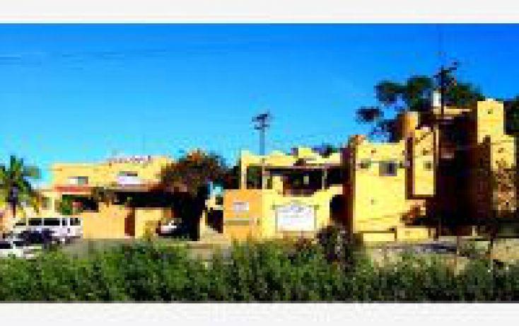Foto de edificio en venta en, 8 de octubre, los cabos, baja california sur, 1992520 no 07