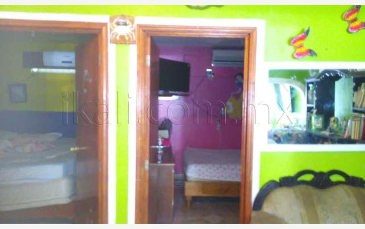 Foto de casa en venta en  8, el esfuerzo, tuxpan, veracruz de ignacio de la llave, 1060653 No. 08