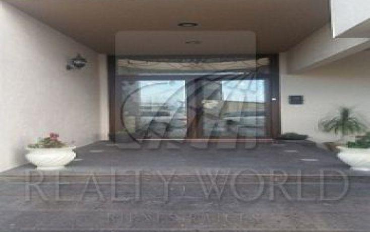 Foto de casa en venta en 8, el mesón, calimaya, estado de méxico, 1329515 no 02