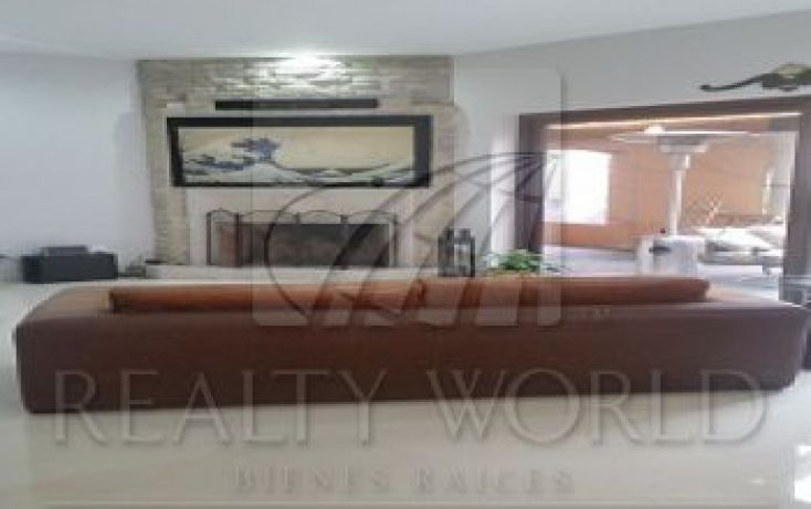 Foto de casa en venta en 8, el mesón, calimaya, estado de méxico, 1329515 no 03