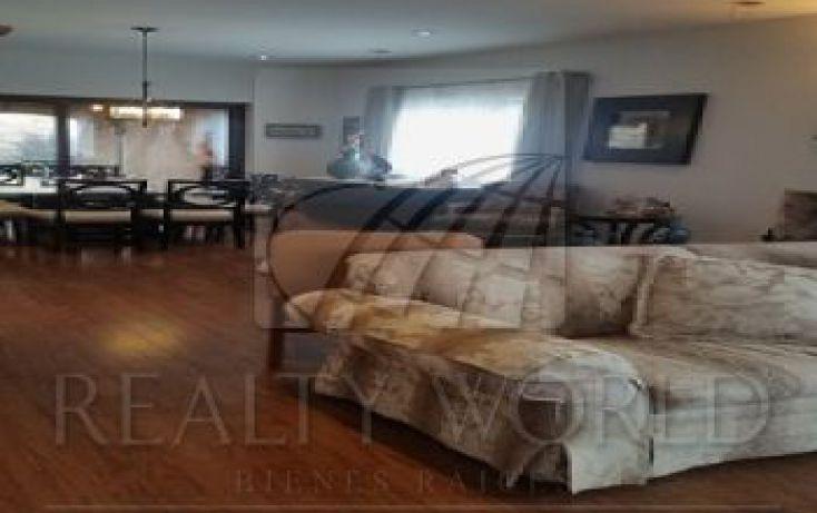 Foto de casa en venta en 8, el mesón, calimaya, estado de méxico, 1329515 no 04