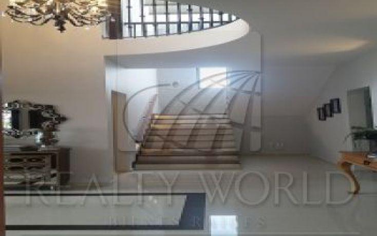 Foto de casa en venta en 8, el mesón, calimaya, estado de méxico, 1329515 no 05