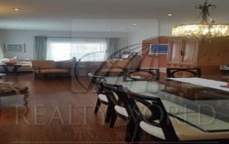 Foto de casa en venta en 8, el mesón, calimaya, estado de méxico, 1329515 no 06