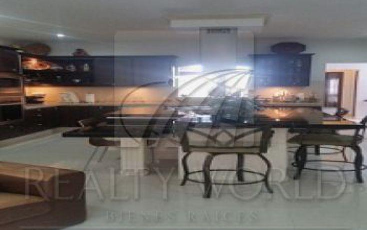 Foto de casa en venta en 8, el mesón, calimaya, estado de méxico, 1329515 no 07