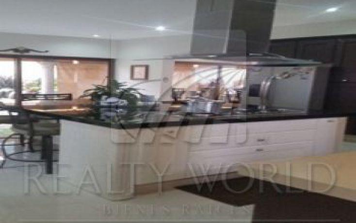 Foto de casa en venta en 8, el mesón, calimaya, estado de méxico, 1329515 no 08
