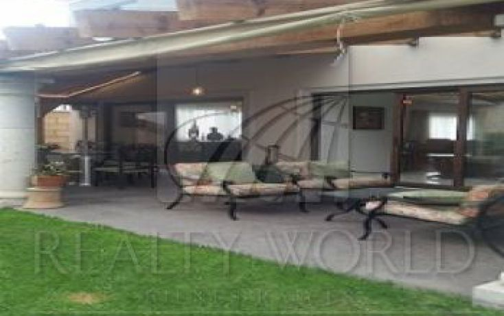 Foto de casa en venta en 8, el mesón, calimaya, estado de méxico, 1329515 no 09