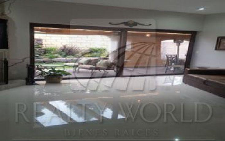 Foto de casa en venta en 8, el mesón, calimaya, estado de méxico, 1329515 no 10