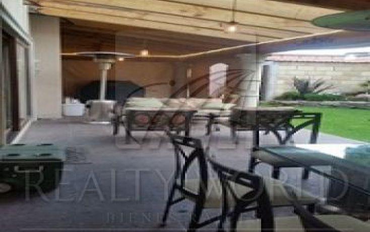 Foto de casa en venta en 8, el mesón, calimaya, estado de méxico, 1329515 no 11