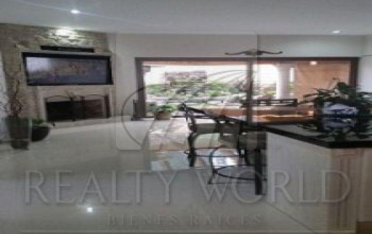 Foto de casa en venta en 8, el mesón, calimaya, estado de méxico, 1329515 no 12
